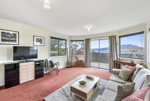 625 Dorans Road, Sandford, Tas 7020