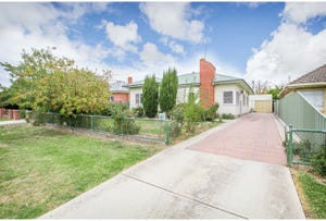 370 Stephen Street, North Albury, NSW 2640