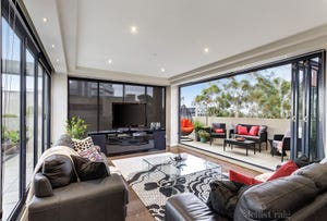 301/8 Clay Drive, Doncaster, Vic 3108