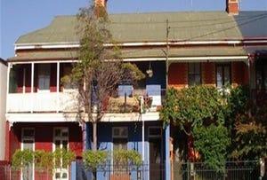 215 Darling St, Dubbo, NSW 2830