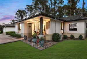 5/14 Milne Street, Tahmoor, NSW 2573