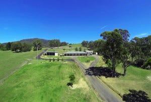 151 Coolangatta Road, Coolangatta, NSW 2535
