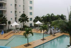 2409 /103-105 Esplanade, Cairns, Qld 4870