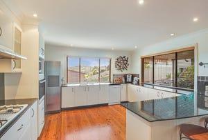 68 Woodview Avenue, Lisarow, NSW 2250