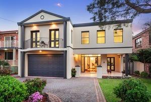 28 Gelling Avenue, Strathfield, NSW 2135