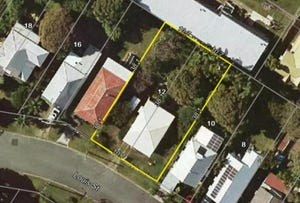 12 Louis Street, Redcliffe, Qld 4020