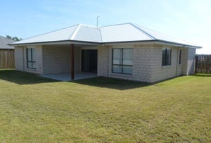Lot 63 Picadilly Circuit, Urraween, Qld 4655