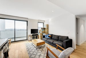 416/132 Smith Street, Collingwood, Vic 3066