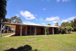 39 Outside Court, Teesdale, Vic 3328