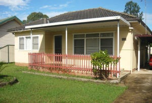 28a Budgeree Road, Toongabbie, NSW 2146
