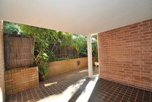132/25 Best Street, Lane Cove, NSW 2066