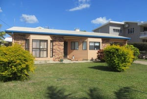 65 CHIPPENDALE Street, Ayr, Qld 4807
