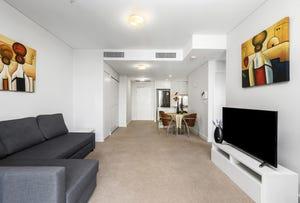 1303/438 Victoria Avenue, Chatswood, NSW 2067