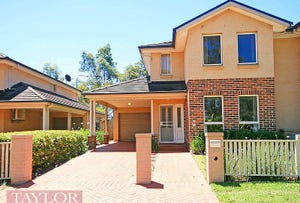 10 Governors Way, Oatlands, NSW 2117