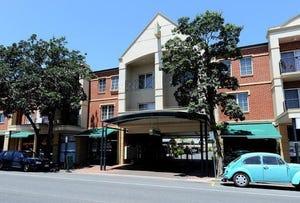 46/55 Melbourne Street, North Adelaide, SA 5006