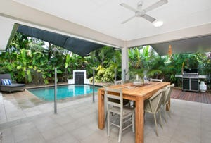 4 Edge Close, Kewarra Beach, Qld 4879