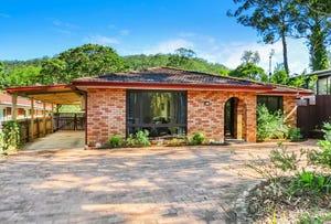 116 Avoca Drive, Green Point, NSW 2251