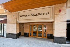 505/9 Victoria Avenue, Perth, WA 6000