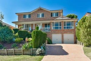 7 Bishopcourt Place, Glen Alpine, NSW 2560