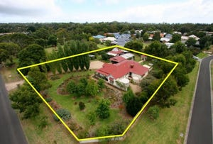 30a Settlement Road, Silverleaves, Vic 3922