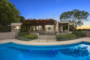 172-190 Whitcombes Road, Drysdale, Vic 3222