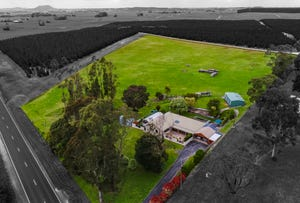 33990 Princes Highway, Compton, SA 5291