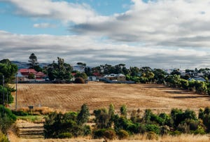 Lot 13, Green Place (The Village Green), Aldinga, SA 5173