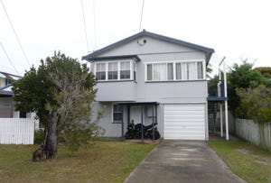 2/79 DOVER ROAD, Margate, Qld 4019
