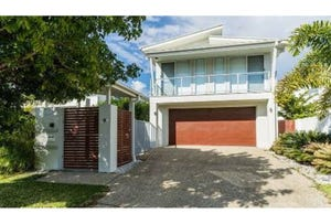 8 Quayside Drive, Helensvale, Qld 4212