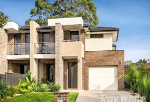 3A View Road, Glen Waverley, Vic 3150