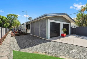 11 Haig Street, Golden Beach, Qld 4551