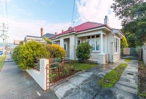 12 Clyde Street, Invermay, Tas 7248