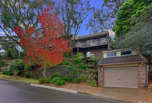 14 Darryl Place, Gymea Bay, NSW 2227