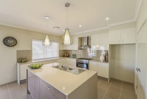 1 Hillside Terrace, Cowra, NSW 2794
