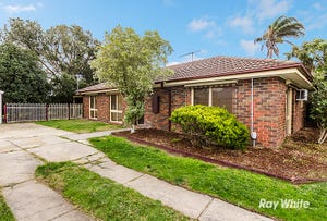 12 Flinders Court, Cranbourne North, Vic 3977