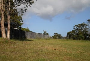 Lot 14 Lilly Pilly Court, Hallidays Point, NSW 2430