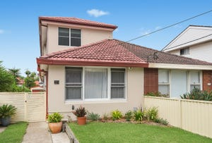 23 Eastmore Place, Maroubra, NSW 2035