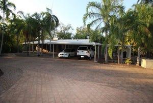 5 Pardalote Way, Howard Springs, NT 0835