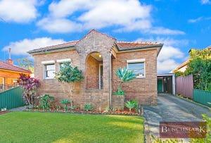 6 HUNTINGDALE AVE, Narwee, NSW 2209