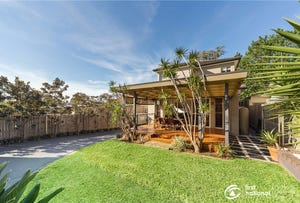20 Diggers Avenue, Gladesville, NSW 2111