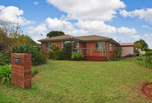 21 Hayes Avenue, Mount Warrigal, NSW 2528