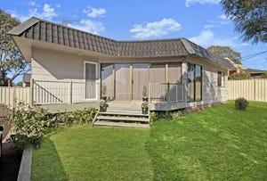 50 Clifton Drive, Port Macquarie, NSW 2444