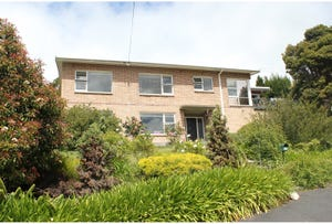 30 Walch Avenue, Moonah, Tas 7009