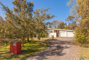 35 Golden Grove, Red Hill, ACT 2603