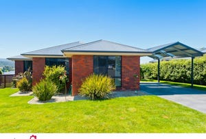45 Corlacus Drive, Kingston, Tas 7050