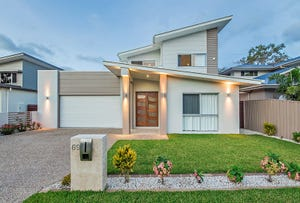 69 Feathertail Place, Wakerley, Qld 4154