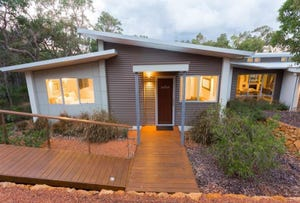 4072 Caves Road, Margaret River, WA 6285