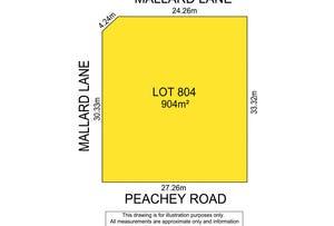 804 Peachey Road, Smithfield Plains, SA 5114