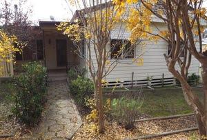 74 Martyn Street, Ashford, NSW 2361
