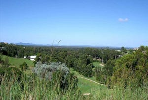 5 Cape View Way, Tallwoods Village, NSW 2430